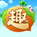 拾趣店下载最新版_拾趣店app免费下载安装