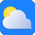 方舟天气下载最新版_方舟天气app免费下载安装