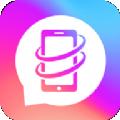 炫动来电秀下载最新版_炫动来电秀app免费下载安装