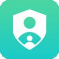 儿童模式手机锁下载最新版_儿童模式手机锁app免费下载安装