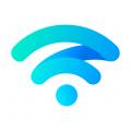WiFi时刻连下载最新版_WiFi时刻连app免费下载安装