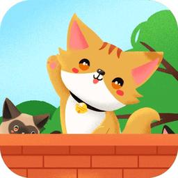 一二三躲猫猫游戏下载_一二三躲猫猫游戏手游最新版免费下载安装
