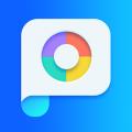 图片视频加水印下载最新版_图片视频加水印app免费下载安装