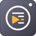 自拍提词器下载最新版_自拍提词器app免费下载安装