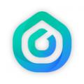 板栗司机下载最新版_板栗司机app免费下载安装