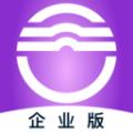 超视云企业版下载最新版_超视云企业版app免费下载安装