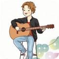 小熊免费吉他谱下载最新版_小熊免费吉他谱app免费下载安装
