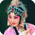 戏曲大师下载最新版_戏曲大师app免费下载安装