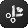 视频剪辑管家下载最新版_视频剪辑管家app免费下载安装