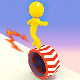 兄弟们冲冲冲官方版下载_兄弟们冲冲冲官方版手游最新版免费下载安装