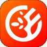 乡拼优选下载最新版_乡拼优选app免费下载安装