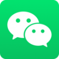 微信老年版下载最新版_微信老年版app免费下载安装