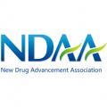 NDAA下载最新版_NDAAapp免费下载安装