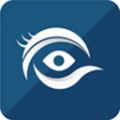 推介名片下载最新版_推介名片app免费下载安装