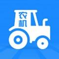 聚农利下载最新版_聚农利app免费下载安装
