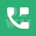 电销外呼下载最新版_电销外呼app免费下载安装