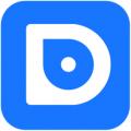 汇达下载最新版_汇达app免费下载安装