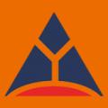 德银工业品商城下载最新版_德银工业品商城app免费下载安装