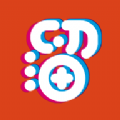 溜克下载最新版_溜克app免费下载安装