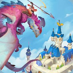 天空王国龙之纪元游戏下载_天空王国龙之纪元游戏手游最新版免费下载安装