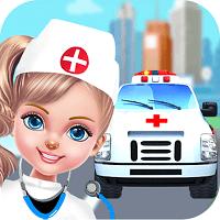 公主宝贝做医生最新版下载_公主宝贝做医生最新版手游最新版免费下载安装