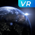 全球高清街景下载最新版_全球高清街景app免费下载安装