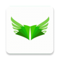 鸿燕教育下载最新版_鸿燕教育app免费下载安装