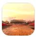 历史纪元下载最新版_历史纪元app免费下载安装