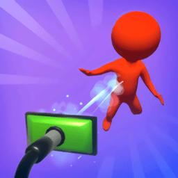 疯狂吸吸吸游戏下载_疯狂吸吸吸游戏手游最新版免费下载安装