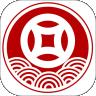 德御下载最新版_德御app免费下载安装