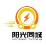 阳光同城外卖下载最新版_阳光同城外卖app免费下载安装