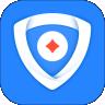 融微付下载最新版_融微付app免费下载安装