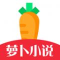 萝卜小说下载最新版_萝卜小说app免费下载安装
