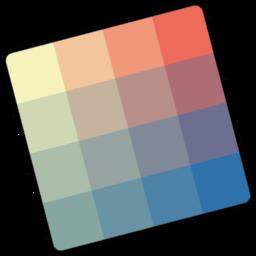 色彩拼图最新版下载_色彩拼图最新版手游最新版免费下载安装