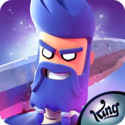 knighthood官方版下载_knighthood官方版手游最新版免费下载安装