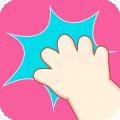 NOCK三坑社区下载最新版_NOCK三坑社区app免费下载安装