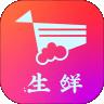 鲜动员下载最新版_鲜动员app免费下载安装