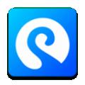 三峡担保下载最新版_三峡担保app免费下载安装