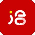 J洽下载最新版_J洽app免费下载安装