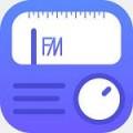 电视FM下载最新版_电视FMapp免费下载安装
