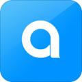 安睿未来下载最新版_安睿未来app免费下载安装