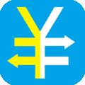 星宇汇率下载最新版_星宇汇率app免费下载安装