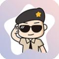卢司令下载最新版_卢司令app免费下载安装