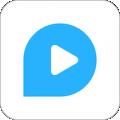 圣堂图片编辑下载最新版_圣堂图片编辑app免费下载安装