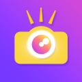乐雅拼图相机下载最新版_乐雅拼图相机app免费下载安装