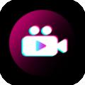 范时剪辑下载最新版_范时剪辑app免费下载安装