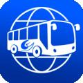 鹤城出行下载最新版_鹤城出行app免费下载安装
