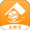 金粮仓下载最新版_金粮仓app免费下载安装