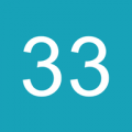 33台词下载最新版_33台词app免费下载安装