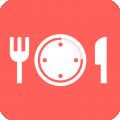 禁食吧下载最新版_禁食吧app免费下载安装
